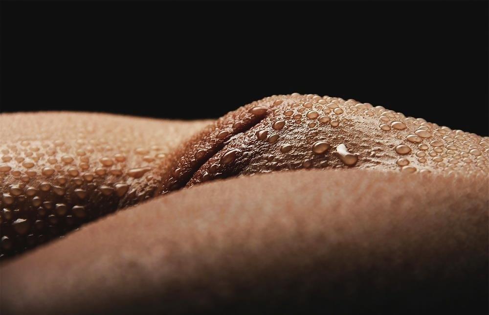 Video of the clitoris-5579