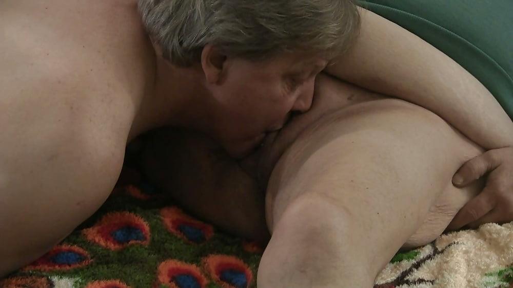 Clit sucker porn-3790