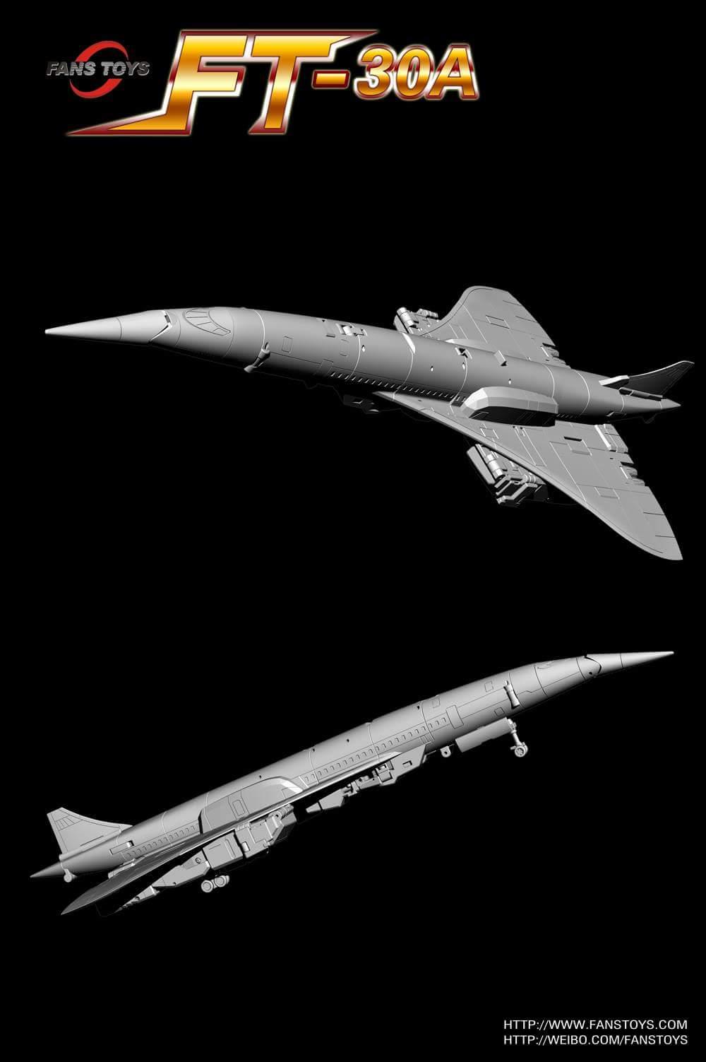 [Fanstoys] Produit Tiers - Jouet FT-30 Ethereaon (FT-30A à FT-30E) - aka Superion KcM52PTd_o