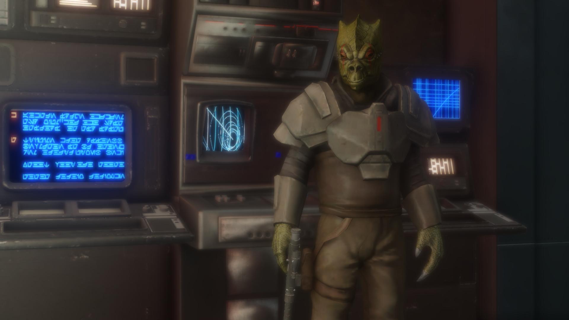 Fallout Screenshots XIII - Page 10 Wj89csmO_o