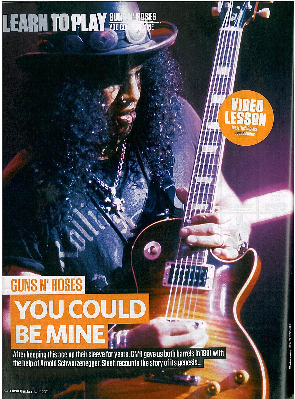 2011.07.XX - Interview with Slash, Total Guitar Magazine 2LQgbfqO_o