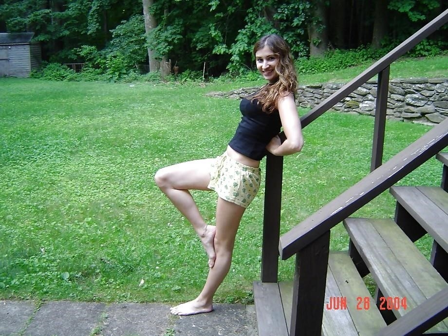 Free teen bikini pics-5959