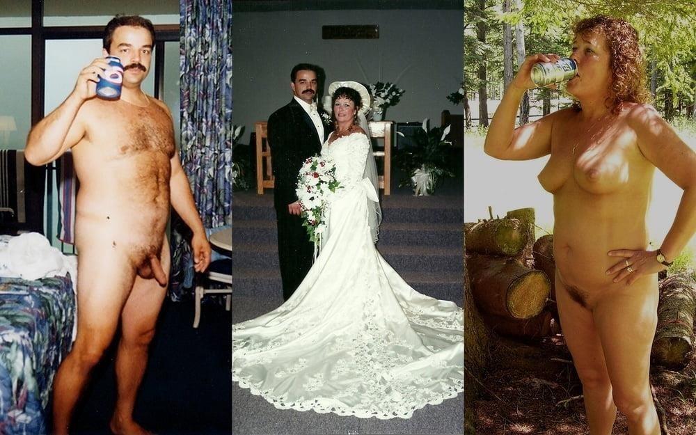 Wedding anniversary porn-8277