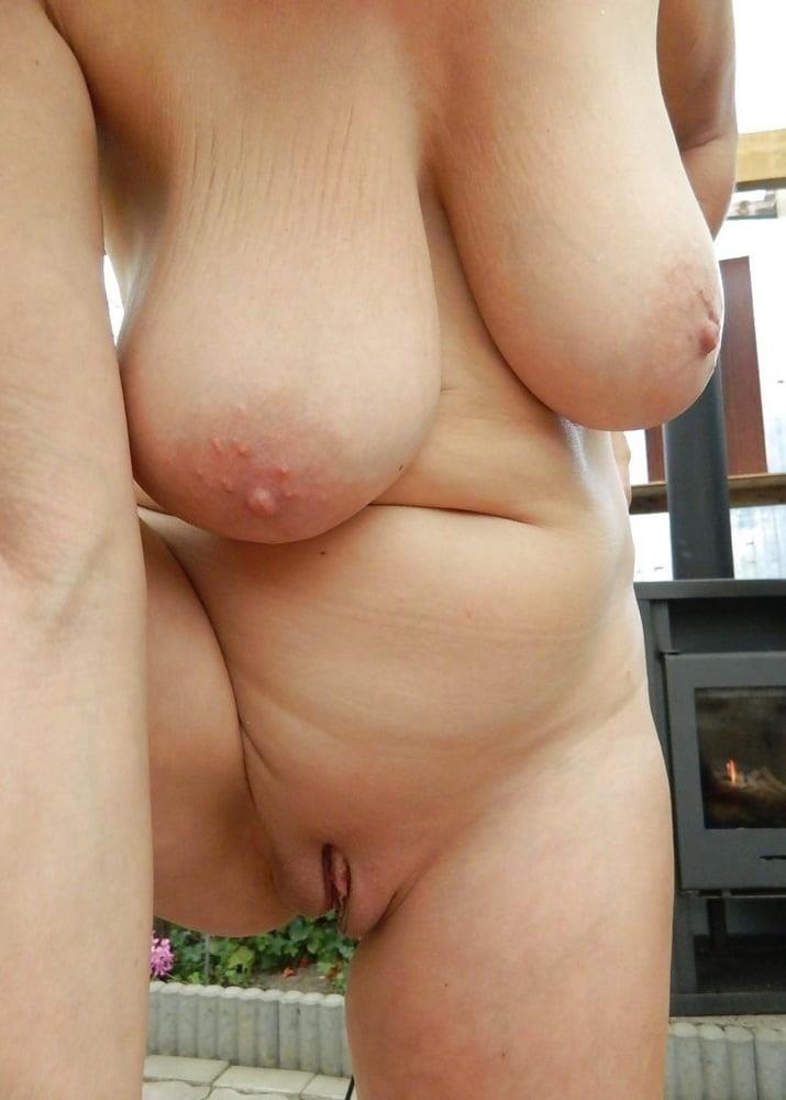 Big natural tits bikini-8026