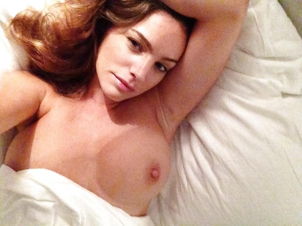 Kelly brook nude porn-7847