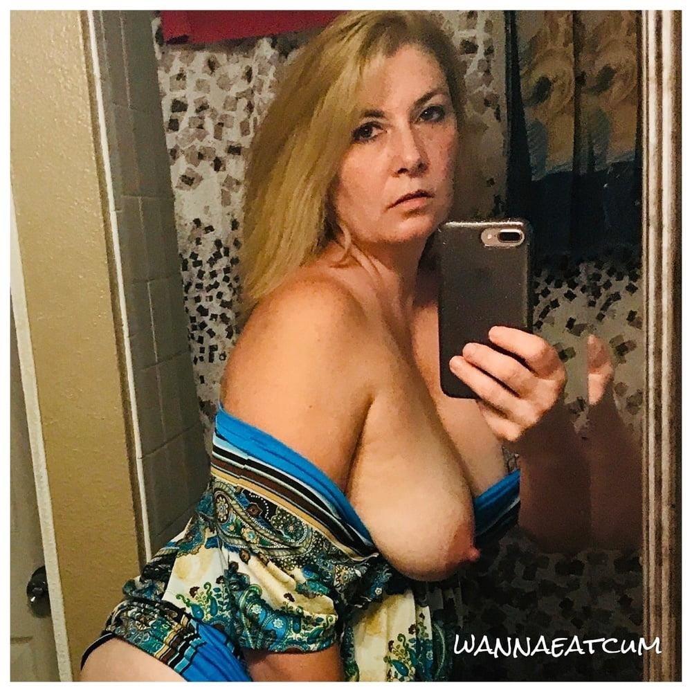 Sexy blowjob pics-1279
