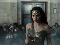 Лига справедливости Зака Снайдера / Zack Snyder's Justice League (2021/BDRip/HDRip)