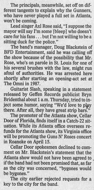 1987.11.22 - The Omni, Atlanta, USA 29I1gid6_o