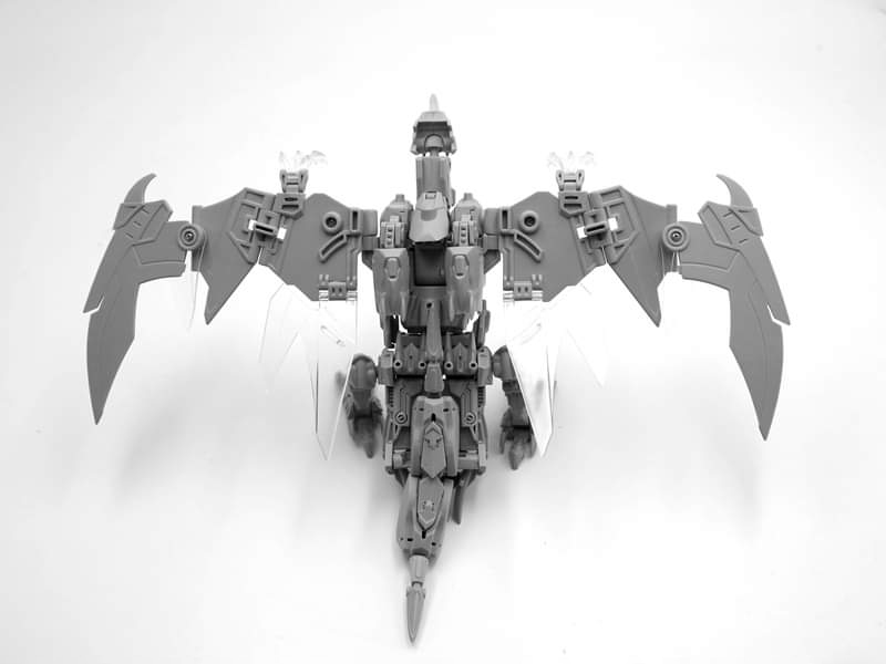[TFC Toys] Produit Tiers - Jouet Satan (S-01 à S-05) - aka Abominus VR8BJdjs_o