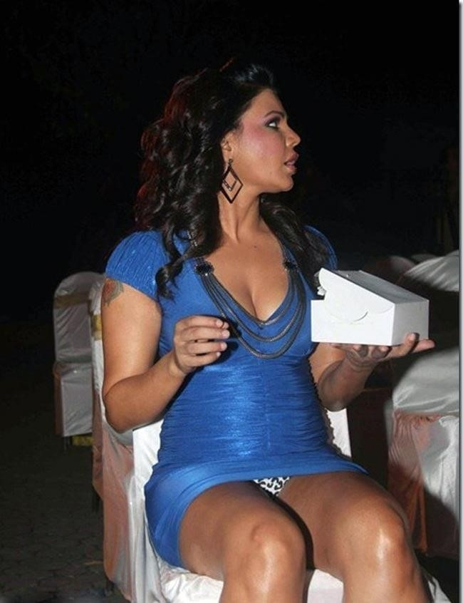 Priyanka chopra ki full hd sexy-5180