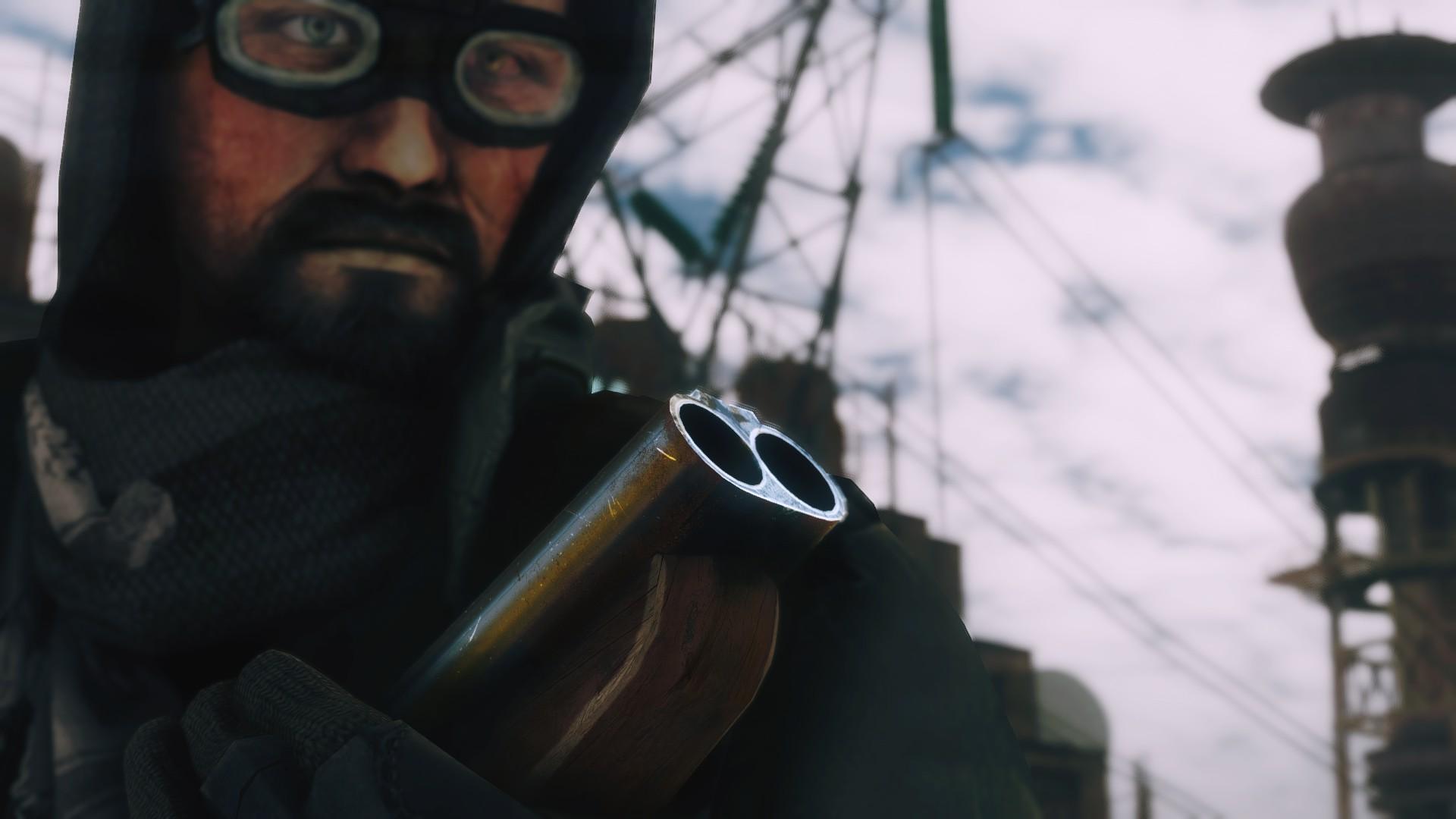 Fallout Screenshots XIII - Page 35 Qnp6xYdC_o
