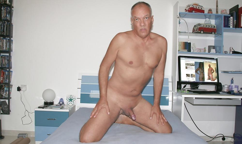 Teen in public porn-7201