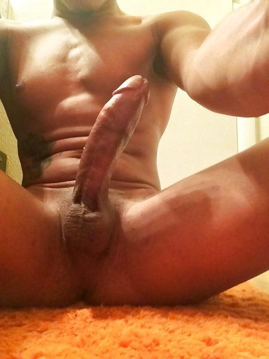 Gay black dick on tumblr-9722