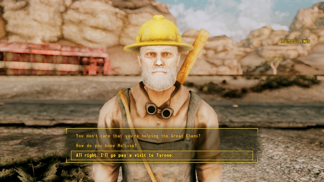 [2018] Community Playthrough - New Vegas New Year - Page 6 OpSyUc3g_o