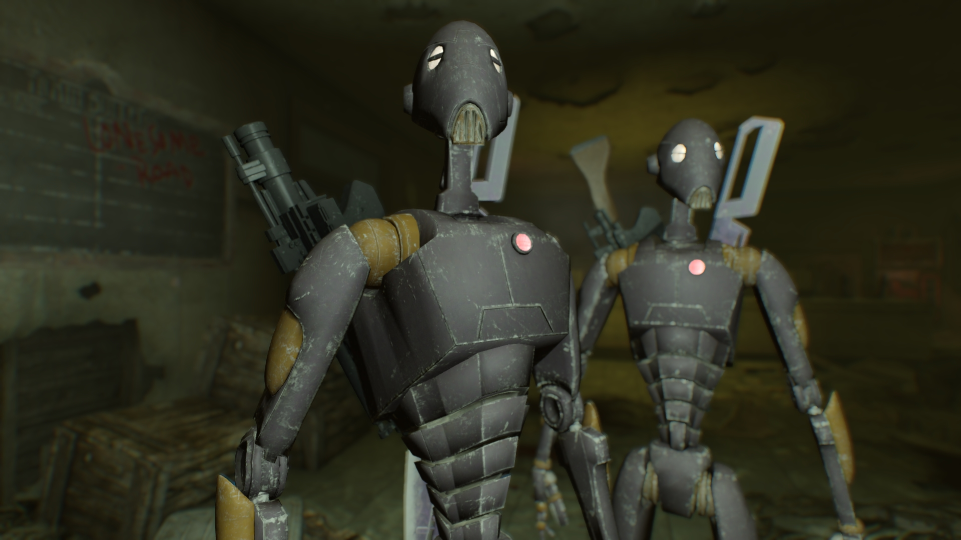 Fallout Screenshots XIII - Page 35 YODiBMZU_o