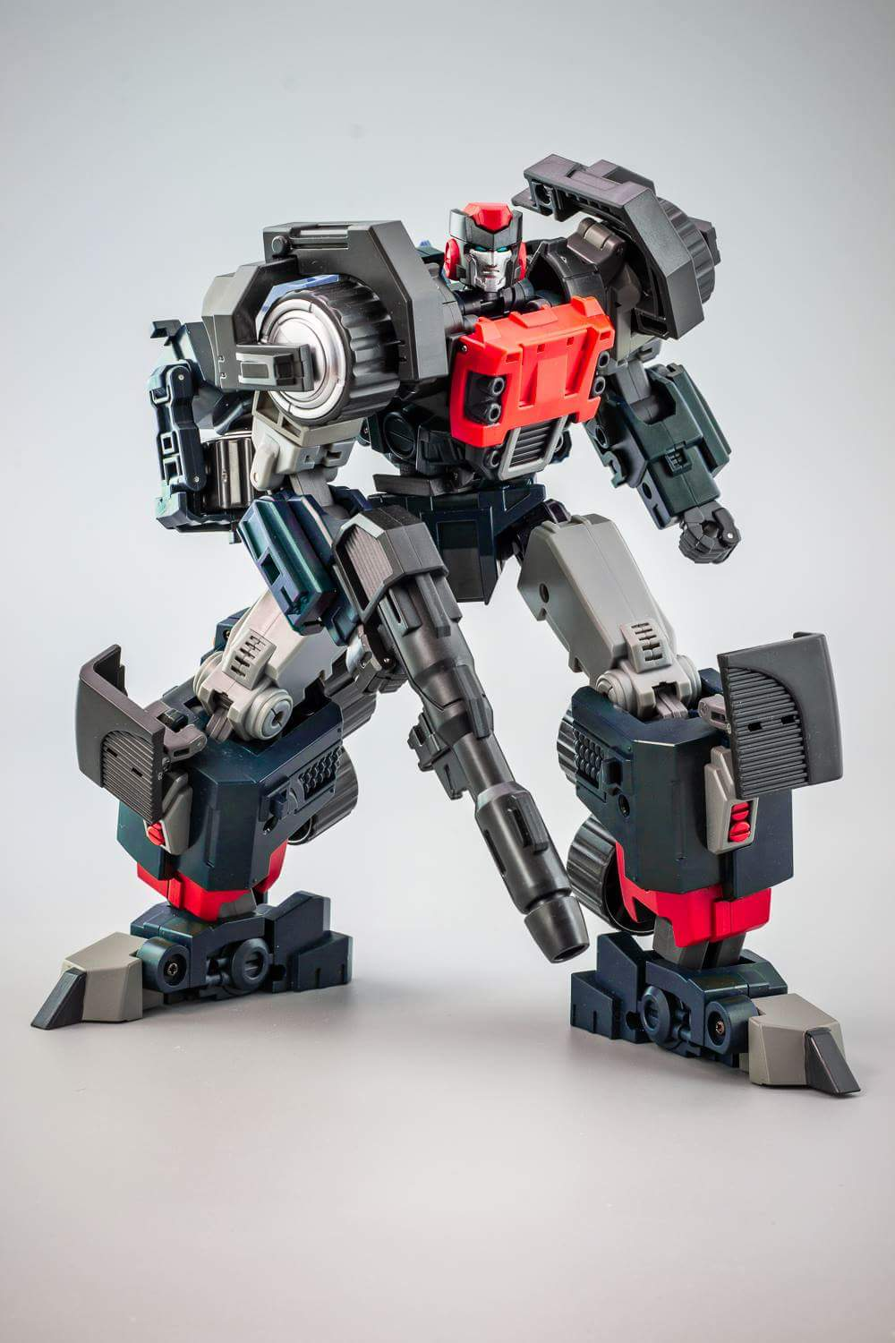 [Mastermind Creations] Produit Tiers - Reformatted  R-34 Cylindrus - aka Roller/Roulo des BD IDW MVJXrW1x_o