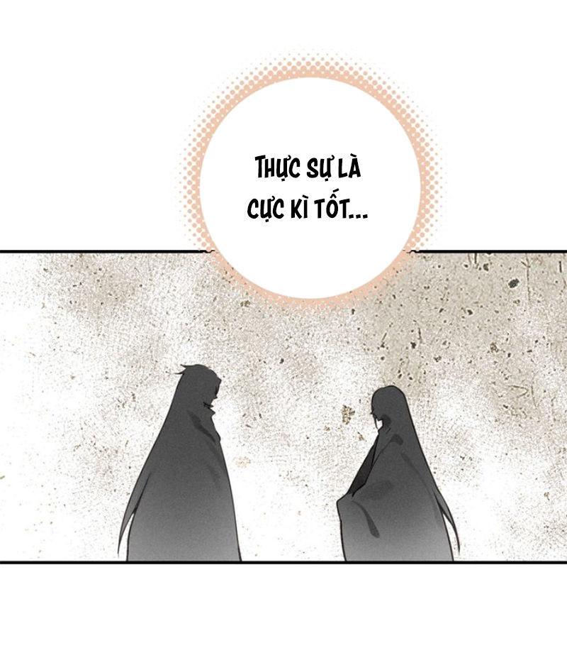 Đế Sư Tại Thượng Chapter 52