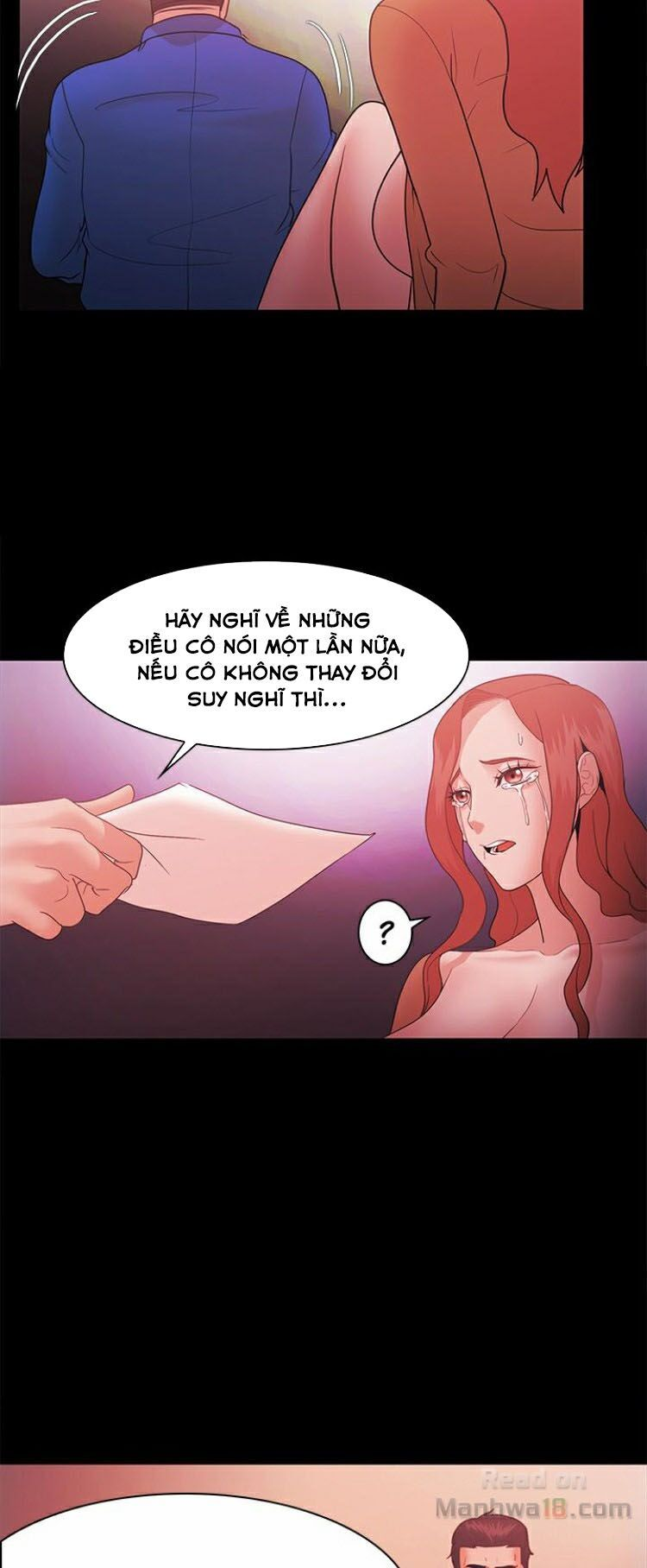 Loser Chapter 70 - Trang 32