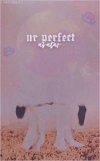 Ur Perfect Avatar