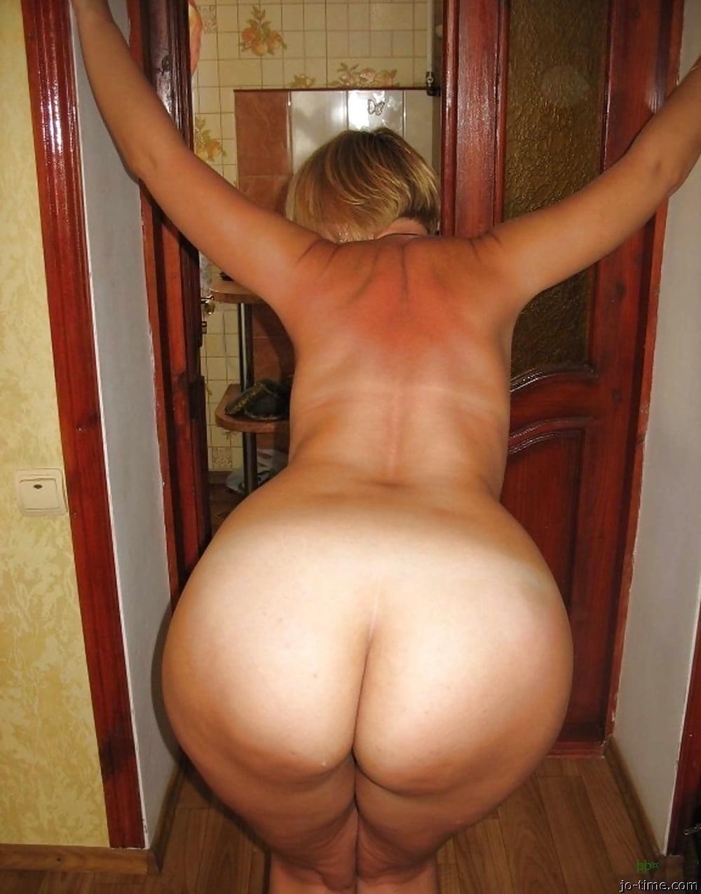 Mature wife anal pics-2917