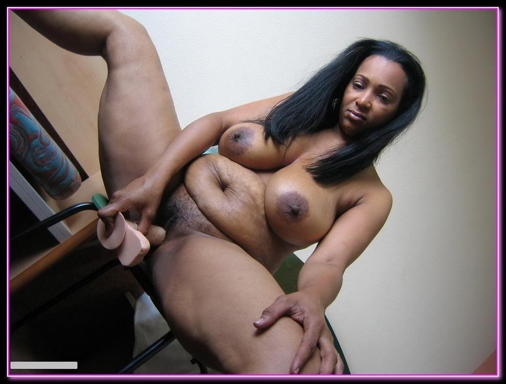 Ebony mama porn-2150