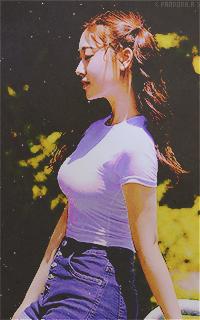 Choi Ye Rim - Choerry (LOONA) 7x0kSglX_o