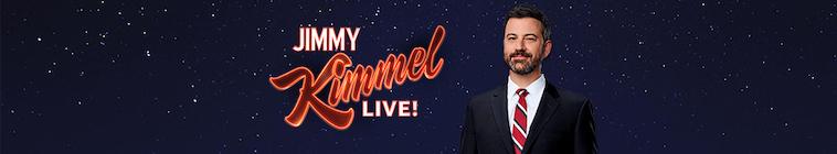 Jimmy Kimmel 2019 11 07 Kristen Bell WEB x264-XLF