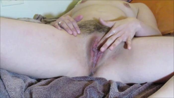 Bbw squirt bukkake-8672