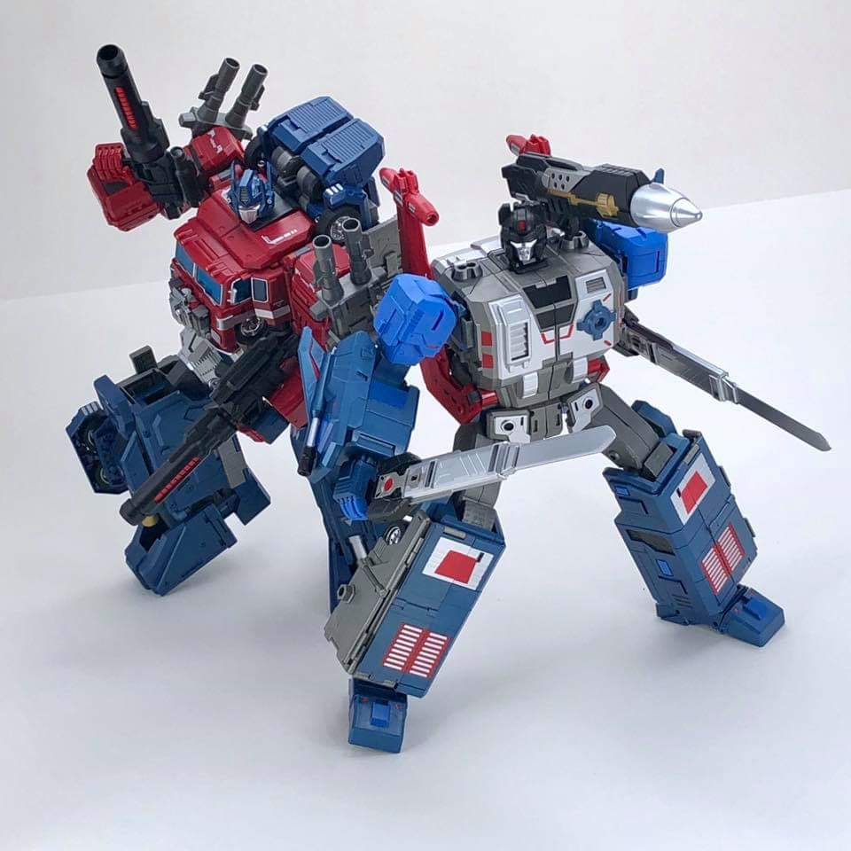 [FansHobby] Produit Tiers - MB-06 Power Baser (aka Powermaster Optimus) + MB-11 God Armour (aka Godbomber) - TF Masterforce - Page 4 WeB7wyDc_o