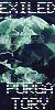 Exiled Purgatory [Confirmación Afiliación Élite] ZZXSgyOn_o