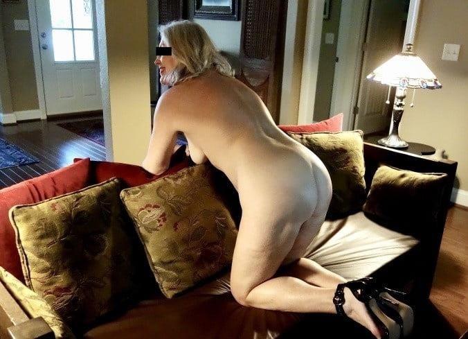 Amateur matures nude pics-3011