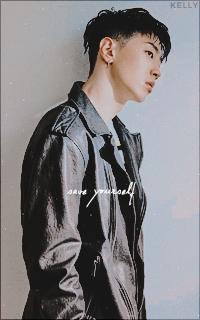 Lee Sung Hwa - Gray HWW61naz_o