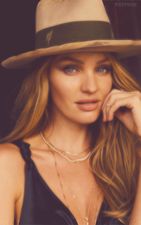 Candice Swanepoel - Page 31 P9h5ZO7p_o