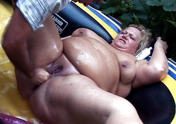 German milf free porn-2923