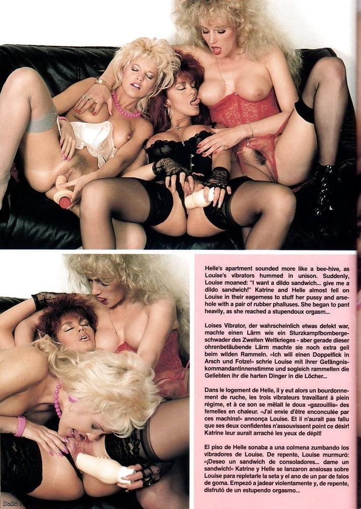 Forced lesbian sex pics-3025