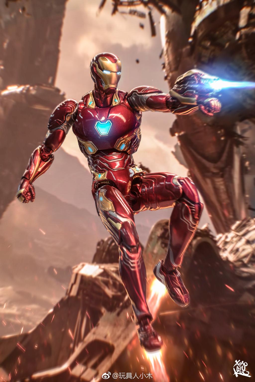 Iron Man (S.H.Figuarts) - Page 17 DHJkvXRi_o
