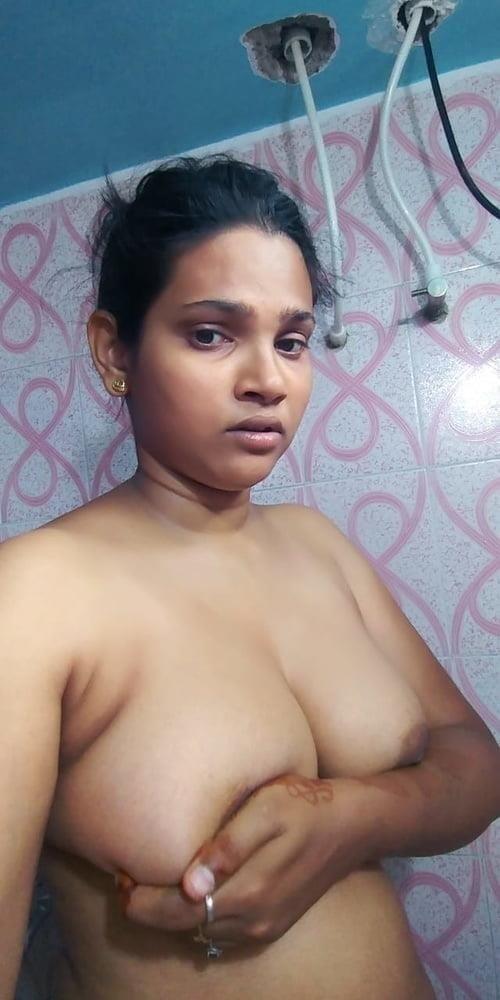 Kajol nude sexy photo-9754