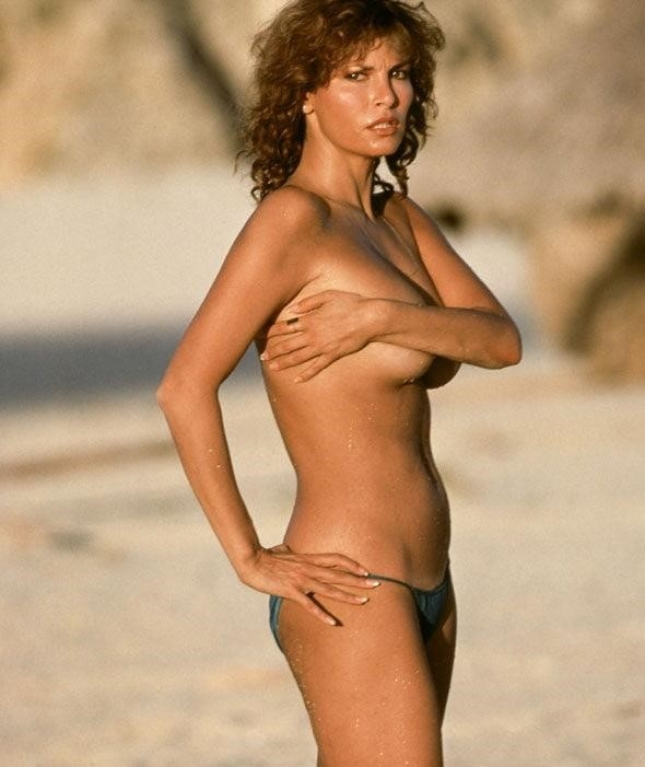 Naked pictures of raquel welch-3386