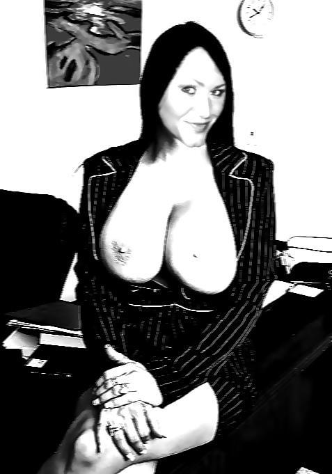 Big boobs porn gallery-3938