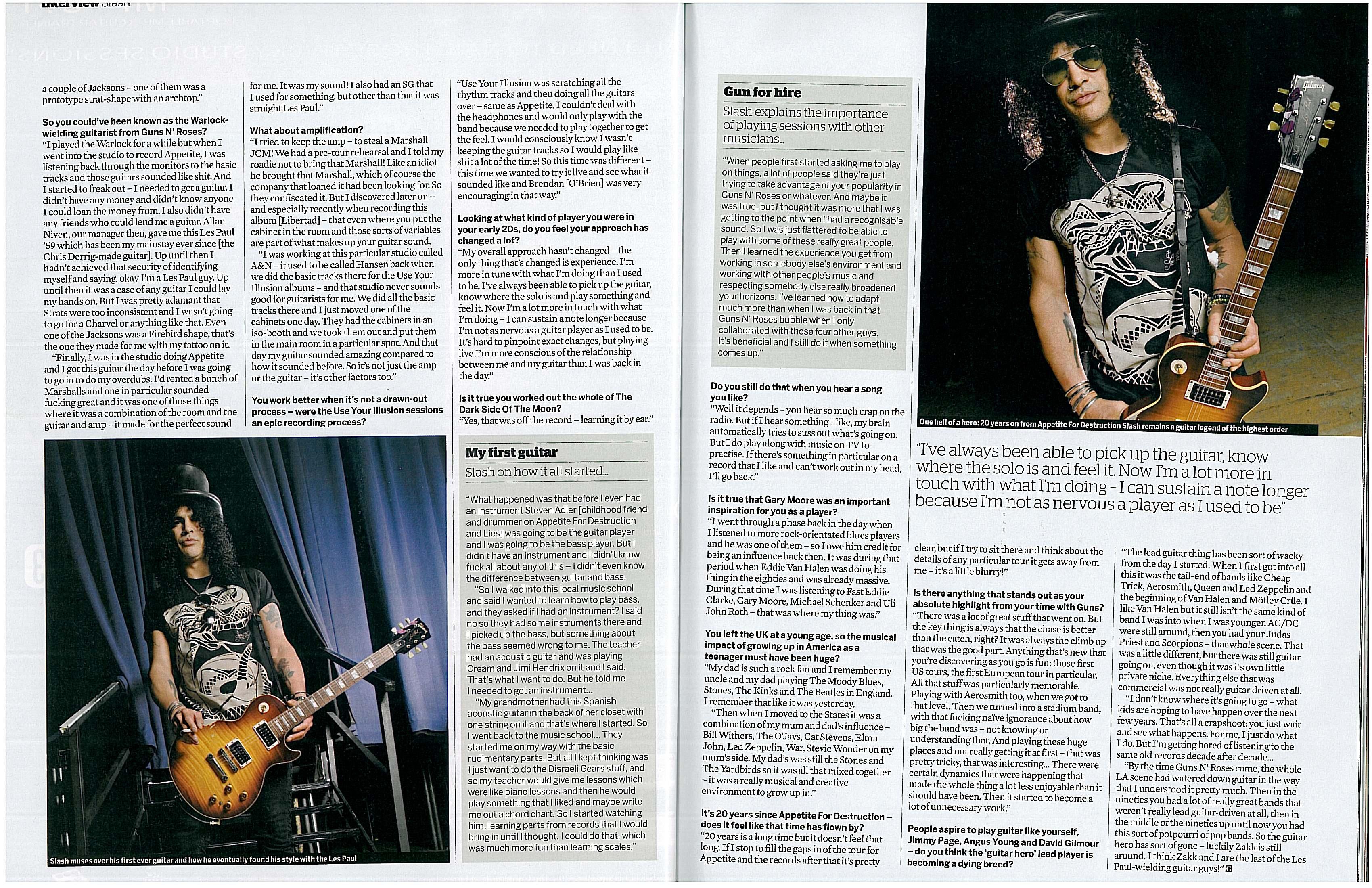 2007.10.07 - Slash for Questions, Guitarist Magazine NVZl7BJo_o