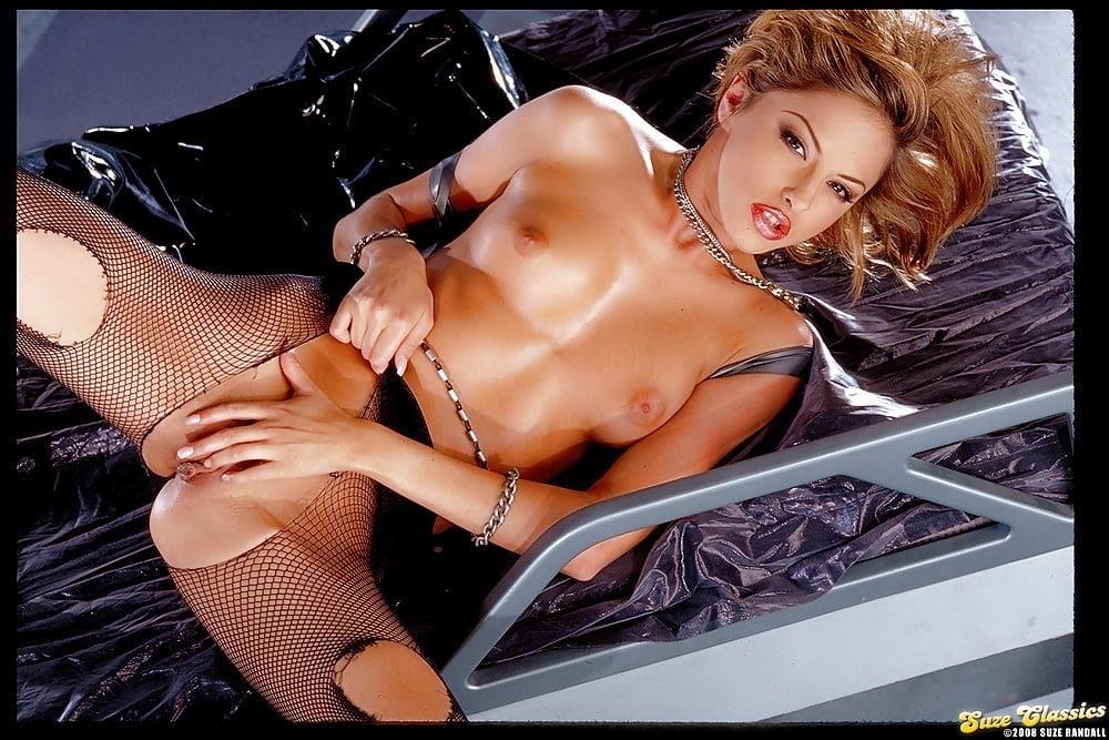 Hot naked babes porn-2393