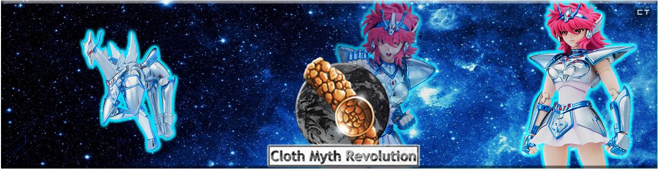 [Comentários] Banners do Portal do Fórum - Página 8 KO7HTFI0_o