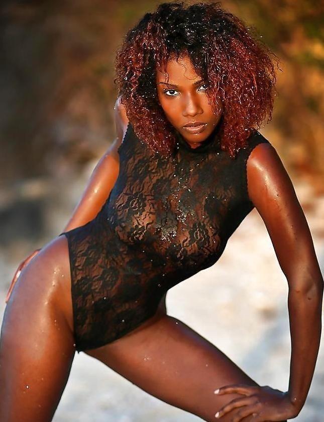 Black woman cuckold-9243