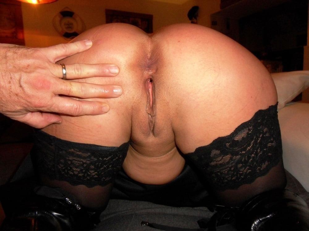Real homemade spanking-7765