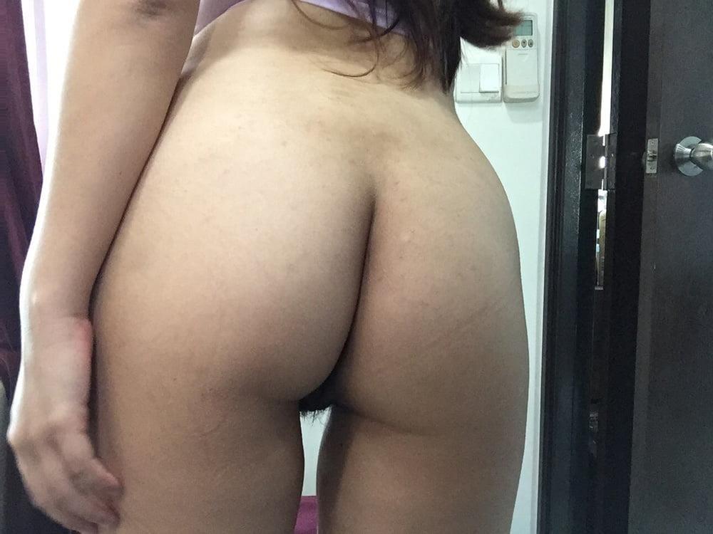 Busty pics naked-5814