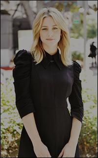 Serena Lancaster