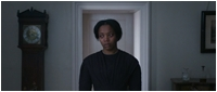 Леди Макбет / Lady Macbeth (2016/BDRip/HDRip)