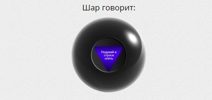 https://images2.imgbox.com/01/43/qkoTcgrX_o.jpg
