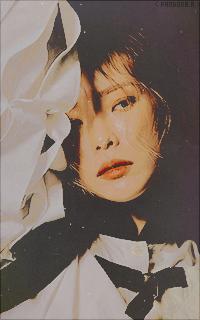 Jang Da Hye (Heize) Dp3ekKCp_o