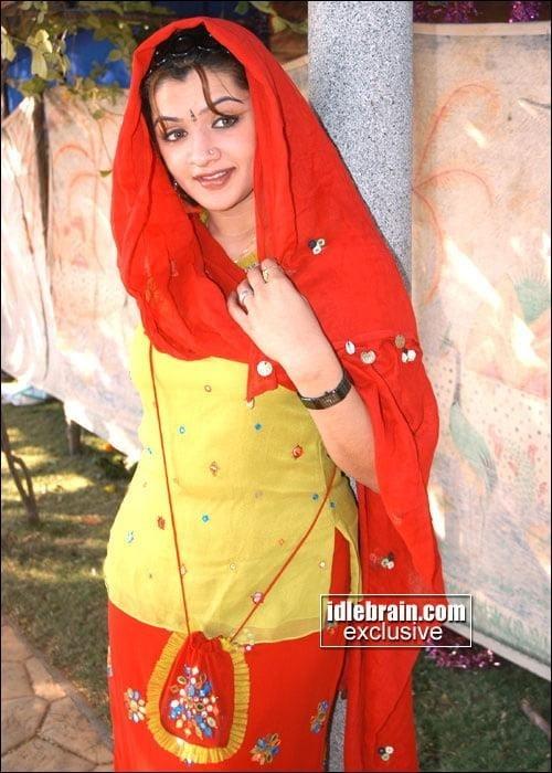Aarthi agarwal sexy photos-4600